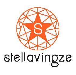 Stellavingze-logo-footer